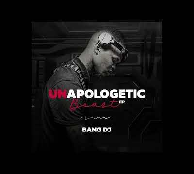 ToonSoul SA & BangDJ – Buzz Me 2.0