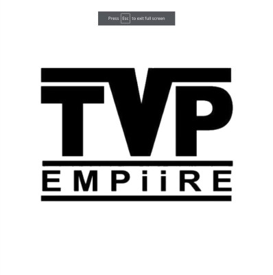 TVP Empiire – Angry Steps