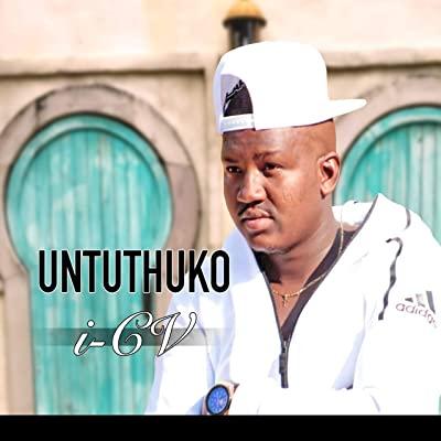 UNtuthuko – I-CV