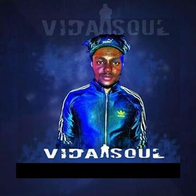 UPZ – Pure Surprise (Vida-soul Remix)