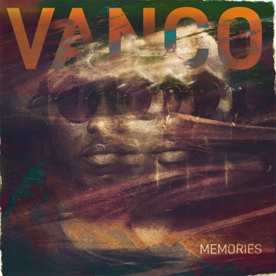 Vanco – Suddenly ft. Jamie Fallon Smith