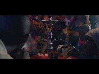 Video: Kabza De Small x Dj Maphorisa – Lorch ft. Semi Tee, Miano & Kammu Dee