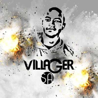 Villager SA – 30k Appreciation Mix
