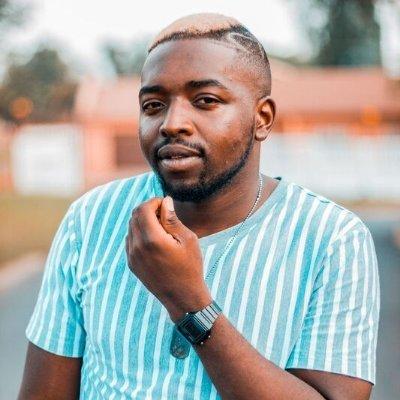 Download Mp3 Vusinator Lalavuka Ft Soso Bamoza