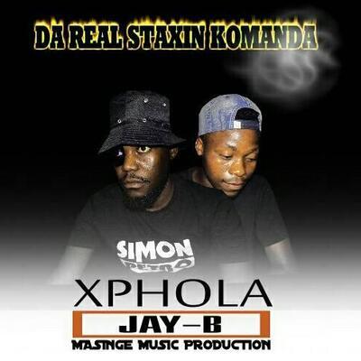 Xphola – Fake Celebrity (Mthimbani Diss) ft. Jay B