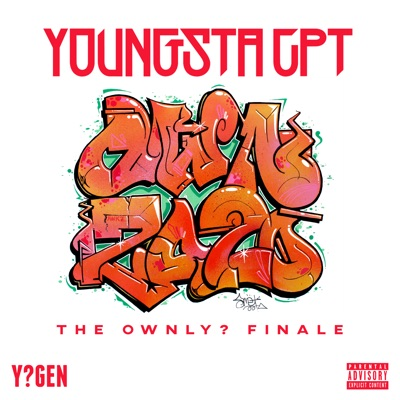 Youngsta CPT – Own 2020