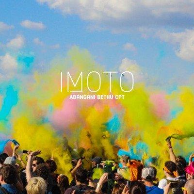 Abangani Bethu CPT – iMoto