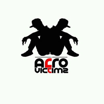 Afro Victimz – 13 DC (Original Mix)