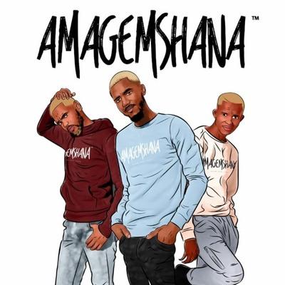 Amagemshana & Dj Joejo – Intshobhana