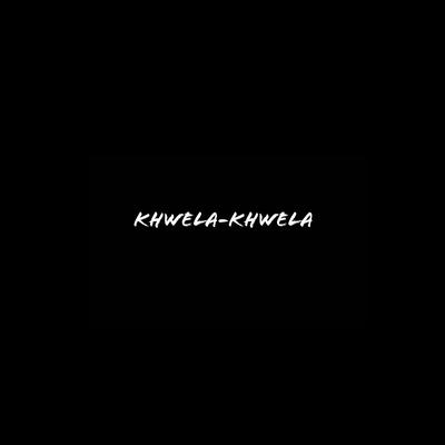 Assertive Fam – Khwela Khwela Vol. 01