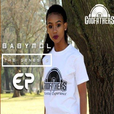 BabyMol – Roots ft. Buddynice