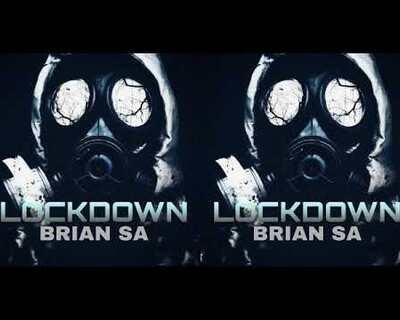 Brian SA – LockDown (Original Mix)