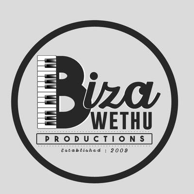 BW Productions – Mos Anthem