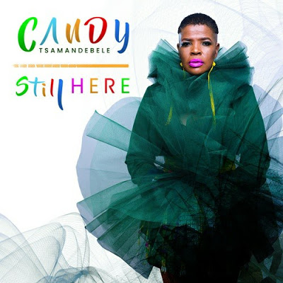 Candy Tsamandebele – Lollypop ft. Mr Brown