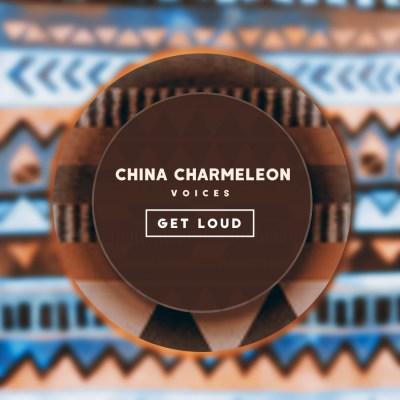 China Charmeleon – Anthem (Nkulu Keys)