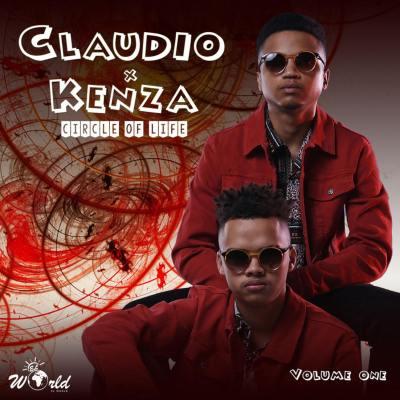 Claudio x Kenza – Circle of Life Mix Vol 2