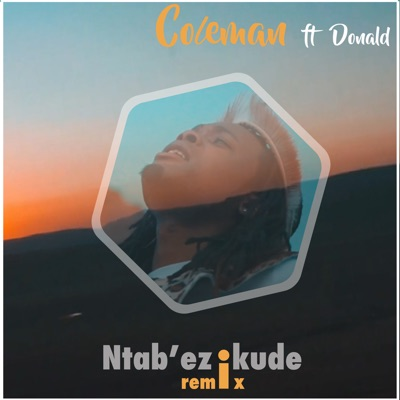 Coleman – Ntab'ezikude (Remix) ft. Donald