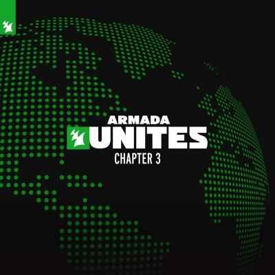 Cornelius SA – Faith (Extended Mix) ft. Ole