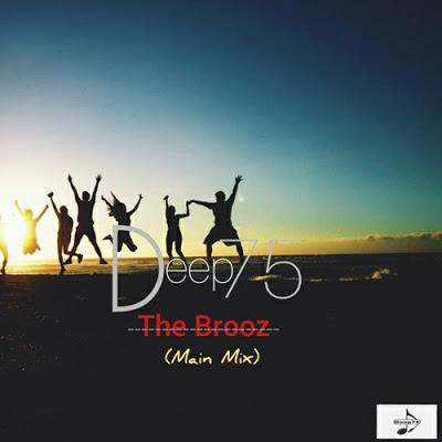 Deep75 – The Brooz (Main Mix)