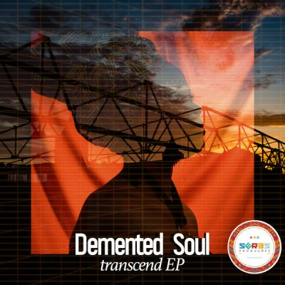 Demented Soul & TMAN – i'Themba
