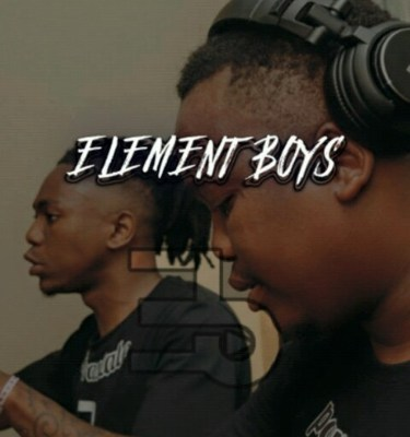 Distruction Boyz – Shut Up & Groove (Element Boyz Remix)