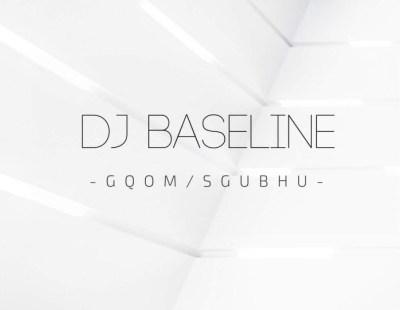 Dj Baseline – Village 3