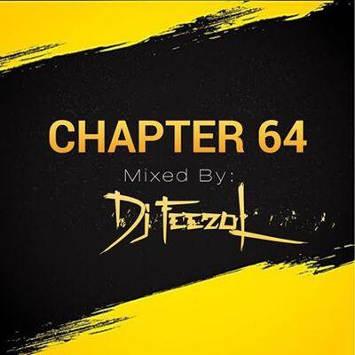 DJ FeezoL – Chapter 64