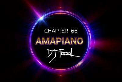 DJ FeezoL – Chapter 66
