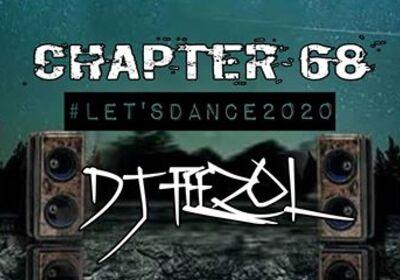 DJ Feezol – Chapter 68 (Let's Dance 2020)
