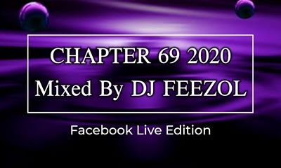 DJ FeezoL – Chapter 69