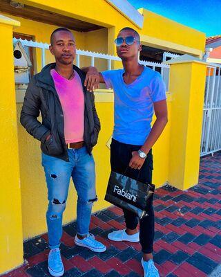 DJ Jabs – Ayeye CPT ft. Mr Shona & Owami Kaapstad