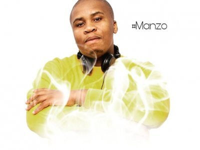 DJ Manzo – Ama Beer ft. Comado