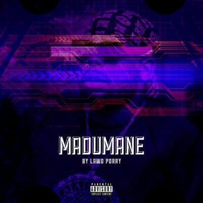 DJ Maphorisa – Amanzi ft. Kwesta & Vyno Miller
