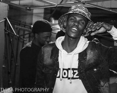 DJ Obza & Leon Lee – Umang'dakiwe