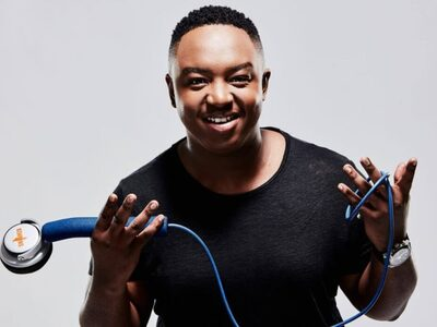DJ Shimza – House Mix (14 March 2020)
