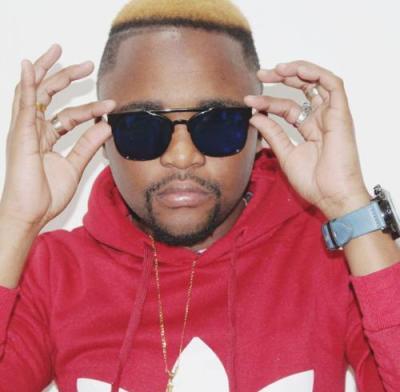 DJ SK – Sabela Ubizo ft. Asemahle