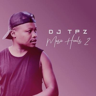 DJ Tpz – Zamekile ft. Passion Master