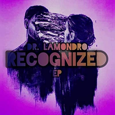 Dr Lamondro – Recognized ft. Dj Obza