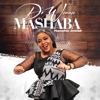 Dr Winnie Mashaba – Moporofeta Jeremiah