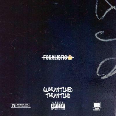 Focalistic – Smile Again ft. Senzo Afrika