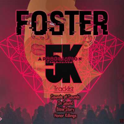 Foster – Honor Killings
