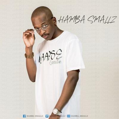 Hamba Smallz – Lothixo Mkhulu ft. Dj Luks