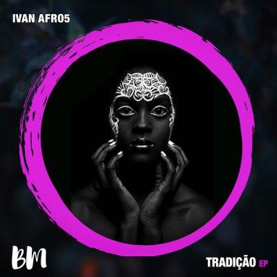 Ivan Afro5 – Mbandi King