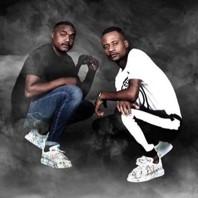 Jaguar Paw ft. Idd Aziz – Amina (Afro Brotherz Remix)