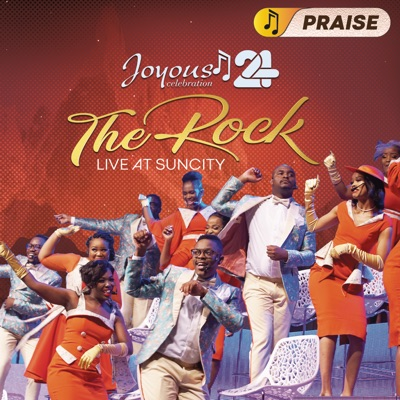 Joyous Celebration – Tshika (Live)