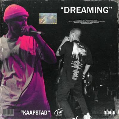 KashCpt – Dreaming