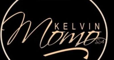 Kelvin Momo – Dlala Why