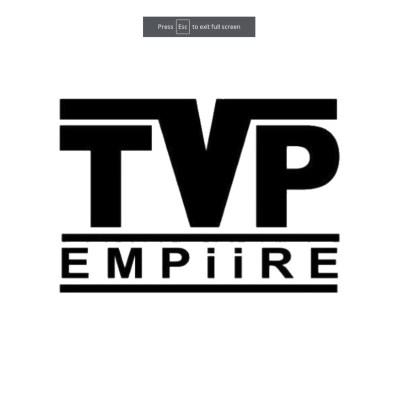 King Saiman – Gambling Game ft. TVP Empiire