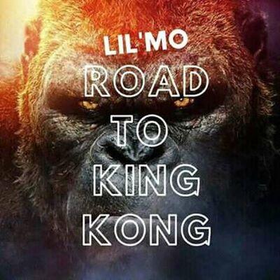 Lil'Mo & Entity MusiQ – Konga Brothers (God Bass)
