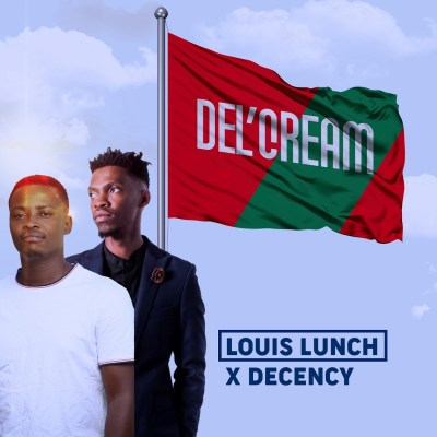 Louis Lunch & Decency – Shumayela ft. KS Groove